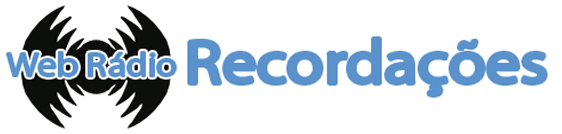 Logotipo Colares Produções