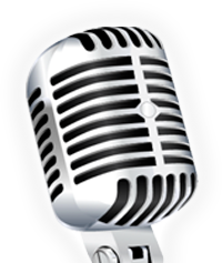 Microfone Cabeçalho